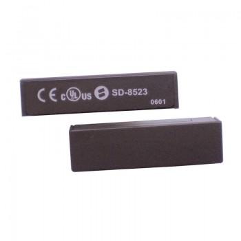 SD 8523B