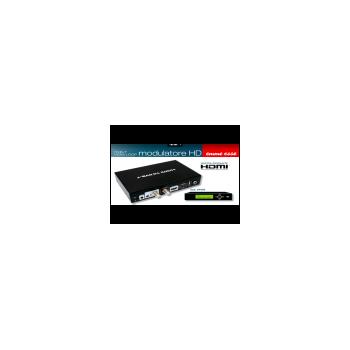 Modulator HD Emme Esse