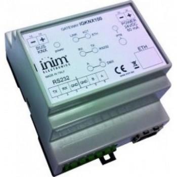 INIM IGKNX100