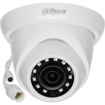 DAHUA - IPC-HDW1230S