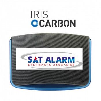 ΣΕΙΡΗΝΑ IRIS PLUS/CARBON