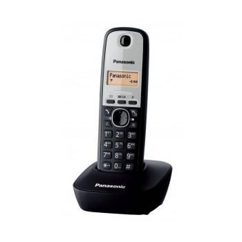 Ασύρματο Ψηφιακό Τηλέφωνο...