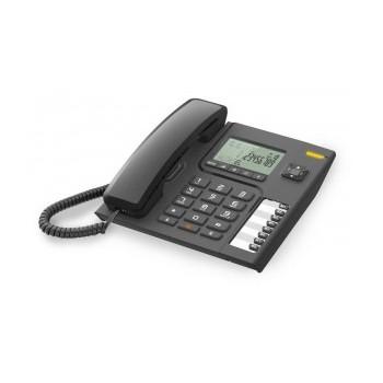 Σταθερό Ψηφιακό Τηλέφωνο...