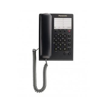 Τηλεφωνική Συσκευή...