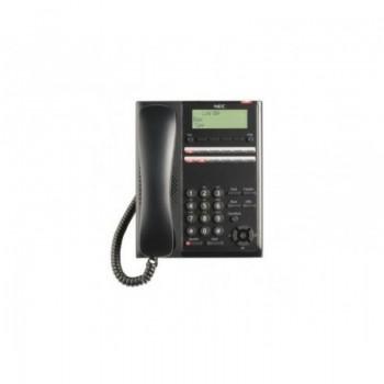 NEC SL2100 (IP7WW-12TXH-A1...