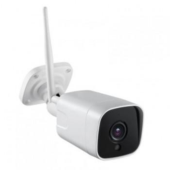 Κάμερα EOS BS-500W